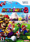 Storm Reviews Mario Party 8
