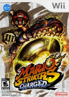 Storm Reviews Mario Strikers Charged