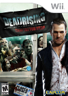 Storm's Adventure with Dead Rising Chop Till You Drop
