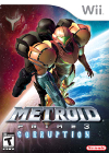 Storm's Adventure with Metroid Prime 3: Corruption