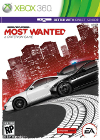 Storm's Adventure with Need for Speed Most Wanted